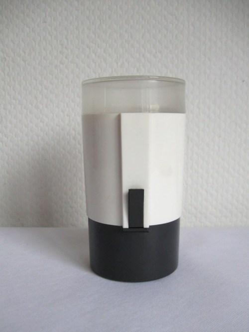 Bild 1 von 60er Kaffeemühle