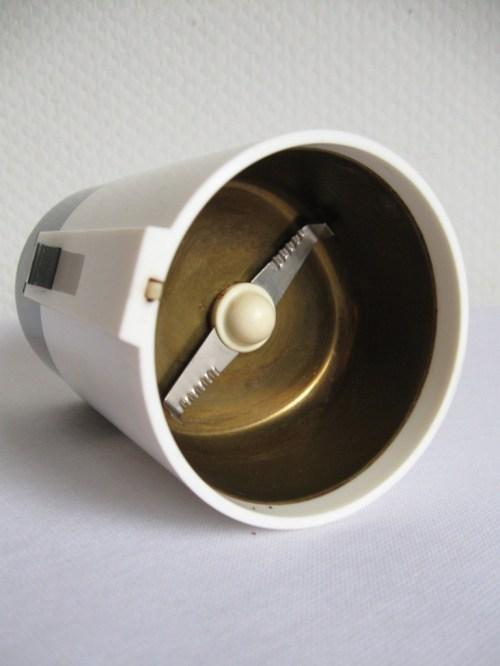 Bild 3 von 60er Kaffeemühle