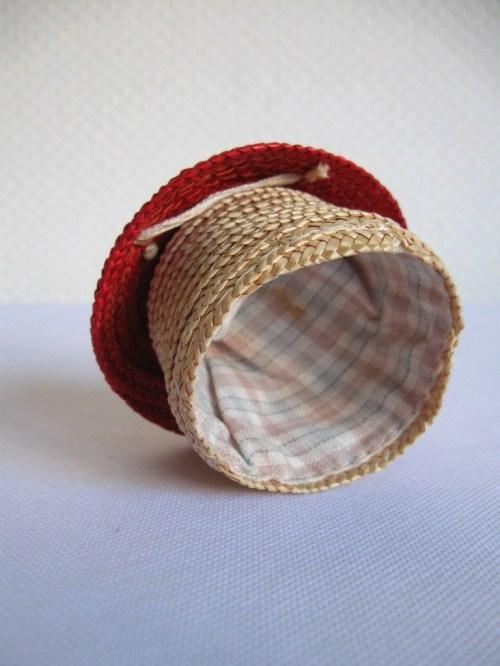 Bild 4 von Eierwärmer