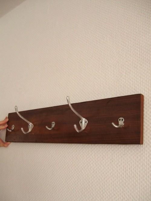 Bild 1 von Garderobe