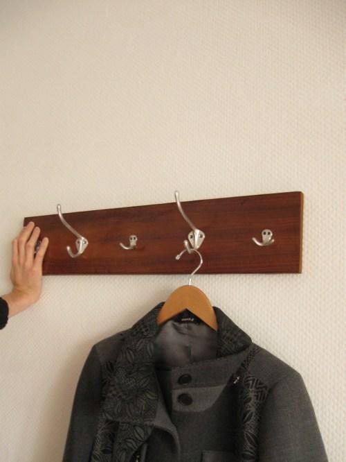 Bild 4 von Garderobe
