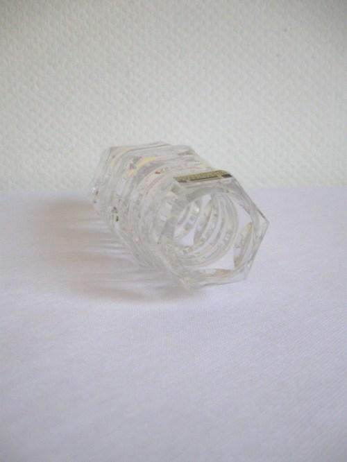 Bild 3 von Glasvase Hirschberg