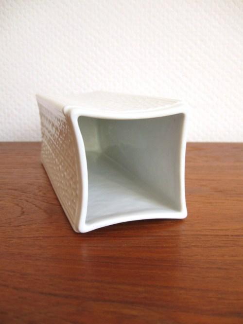 Bild 3 von 70er Vase Schumann