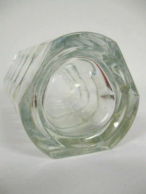 Bild 4 von 70er Vase