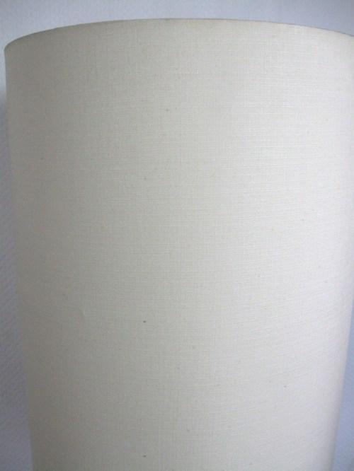 Bild 2 von 70er Tischlampe