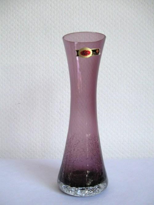 Bild 1 von 70er Vase Lord Nelson