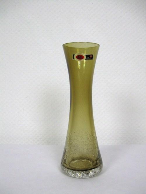 Bild 1 von 70er Vase Lord Neslon
