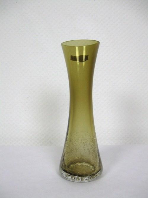 Bild 2 von 70er Vase Lord Neslon