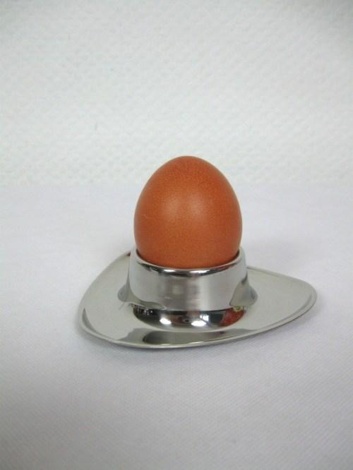 Bild 5 von 70er Eierbecher Quist