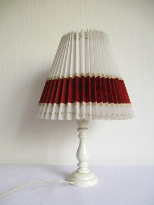 Bild 2 von 60er Tischlampe