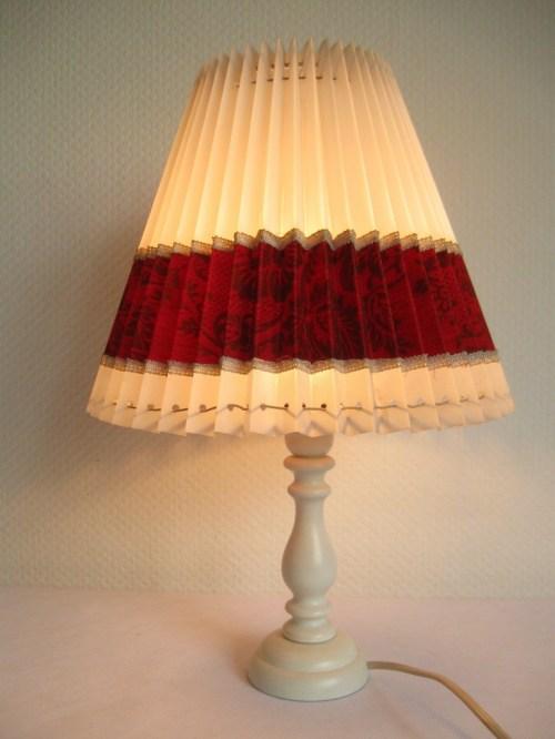 Bild 5 von 60er Tischlampe