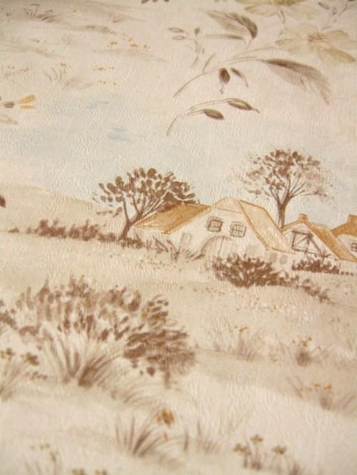 Bild 4 von Tapete Springfield
