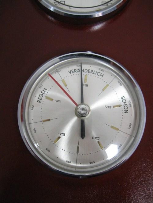 Bild 4 von 60er Wetterstation