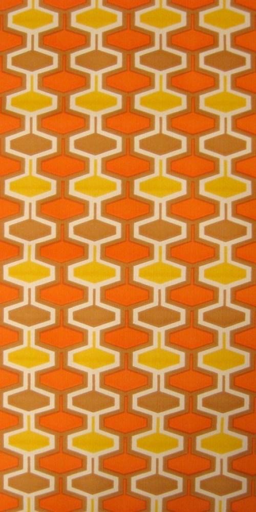 Bild 1 von Tapete Funky-Style