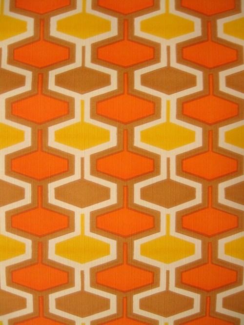 Bild 3 von Tapete Funky-Style