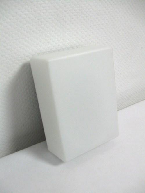 Bild 1 von Wand und Deckenlampe
