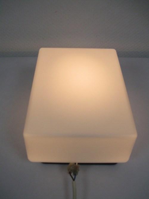 Bild 4 von Wand und Deckenlampe