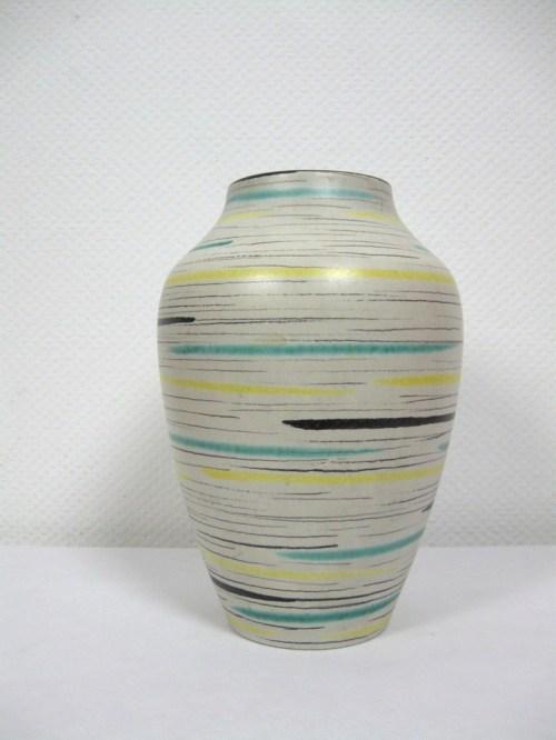 Bild 2 von 70er Vase