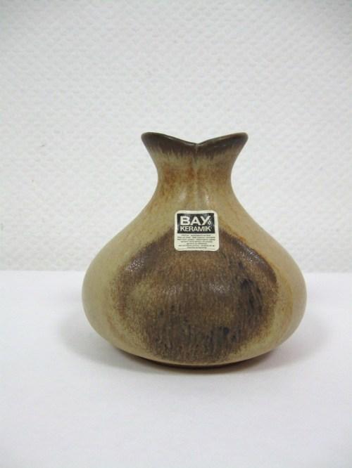 Bild 1 von 70er Vase Bay