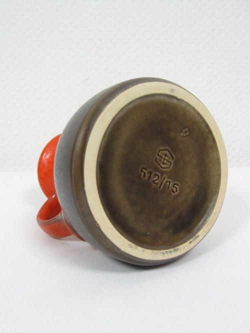 Bild 6 von 70er Vase