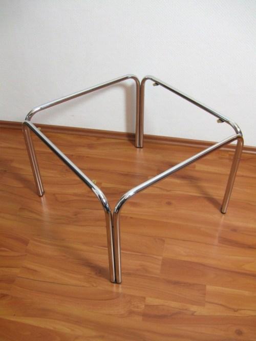 Bild 3 von Glastisch