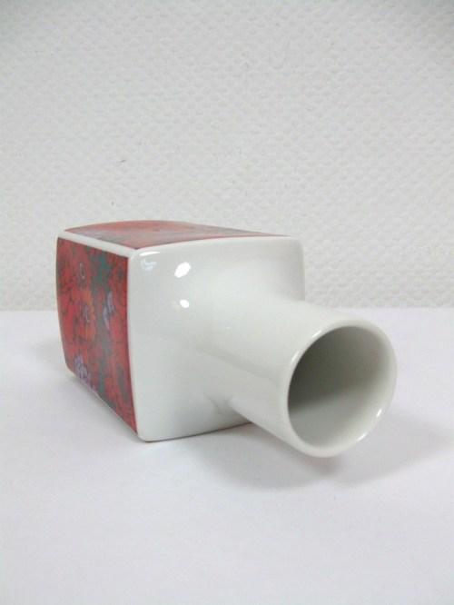 Bild 3 von 70er Vase Deko-Set