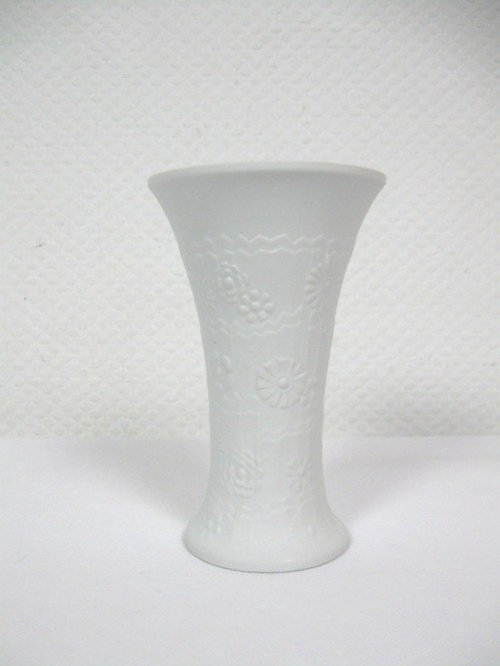Bild 2 von 70er Vase Royal KPM
