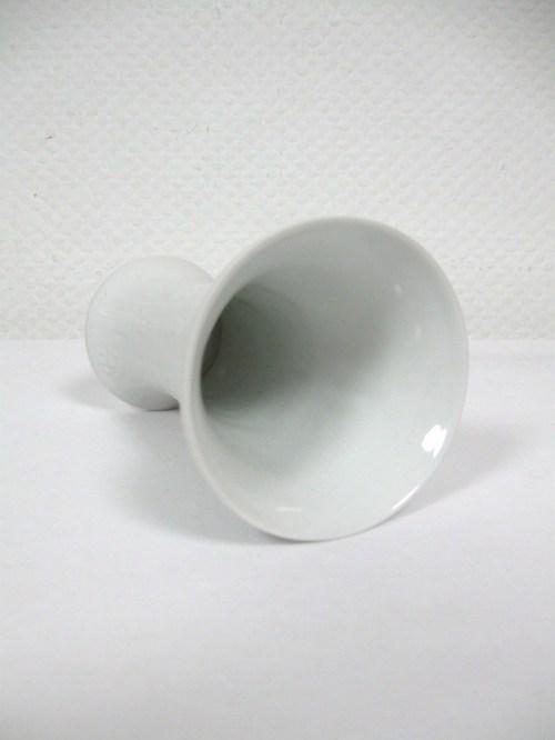 Bild 3 von 70er Vase Royal KPM