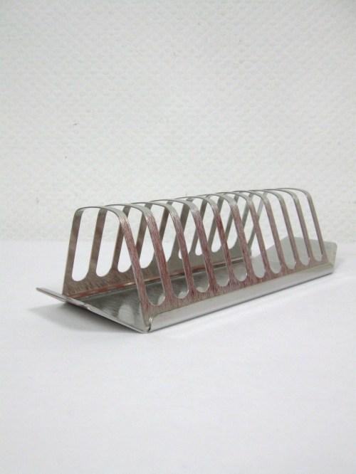 Bild 1 von 70er Toastständer