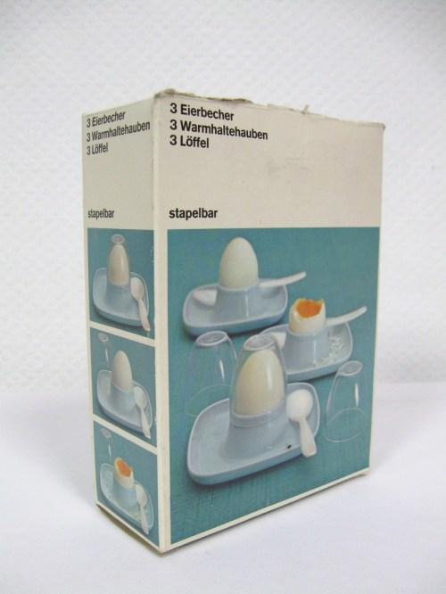 Bild 4 von 70er Eierbecher
