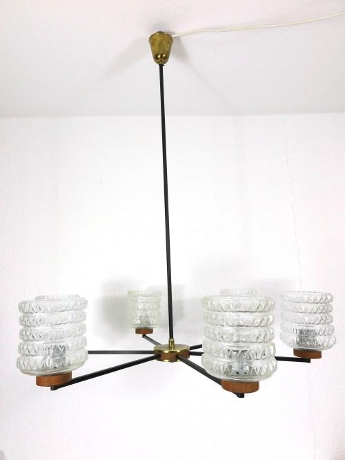 Bild 2 von 60er Deckenlampe