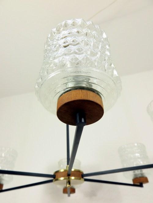 Bild 3 von 60er Deckenlampe