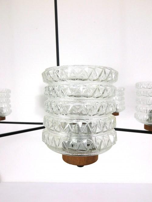 Bild 4 von 60er Deckenlampe
