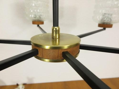 Bild 5 von 60er Deckenlampe