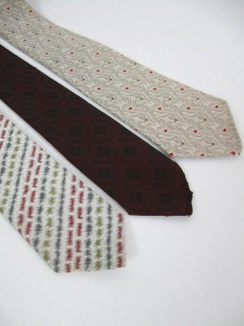 Bild 3 von 60er Krawatten