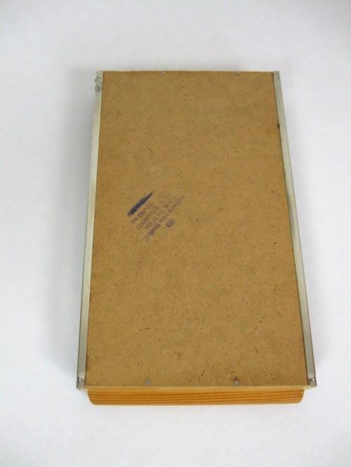 Bild 4 von 60er Tablett