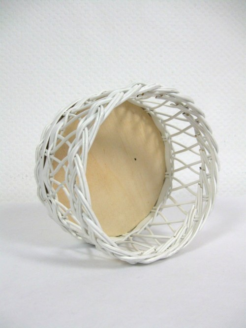 Bild 3 von 70er Eierkorb Eierwärmer