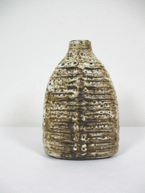 Bild 2 von 70er Vase Carstens