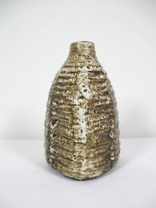 Bild 3 von 70er Vase Carstens