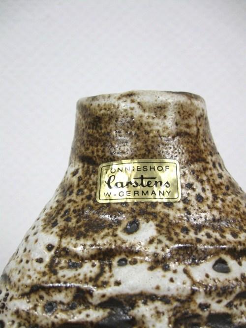 Bild 4 von 70er Vase Carstens