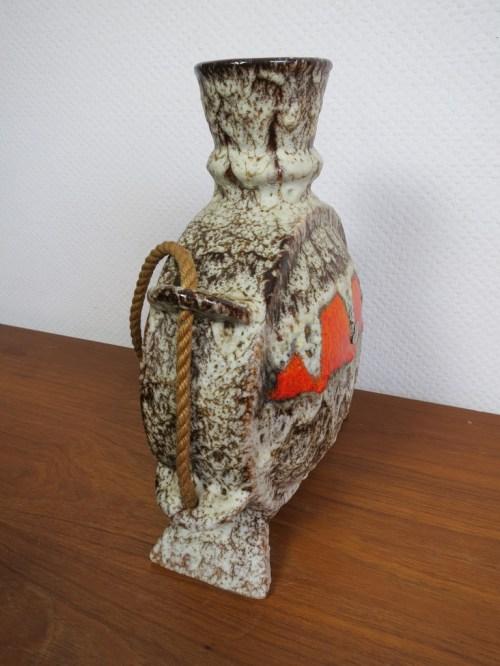 Bild 5 von 70er Lava Vase Jopekpo