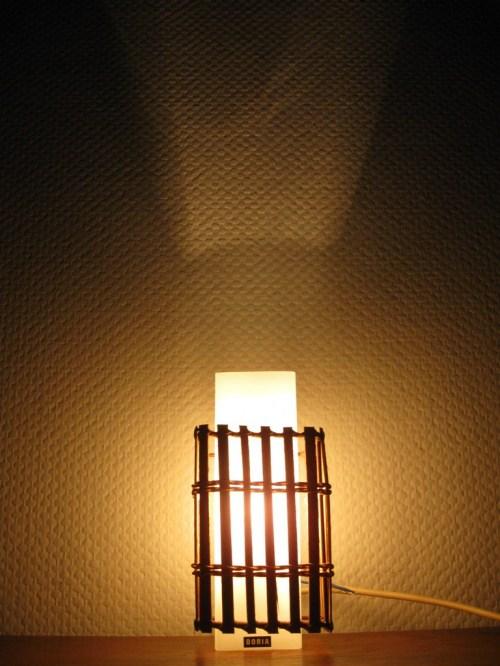 Bild 6 von Wandlampe Doria