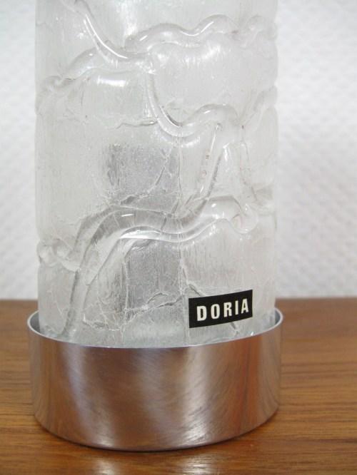 Bild 5 von Wandlampe Doria