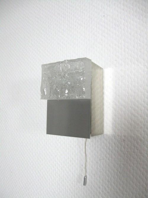 Bild 2 von Wandlampe