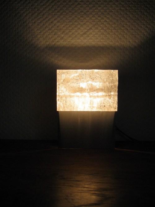 Bild 4 von Wandlampe