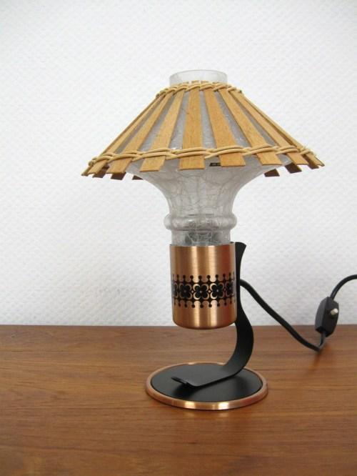 Bild 2 von Tischlampe Doria