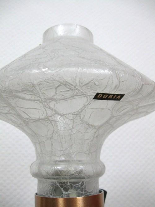 Bild 3 von Tischlampe Doria