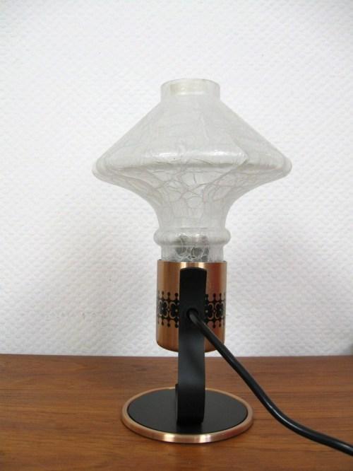 Bild 4 von Tischlampe Doria