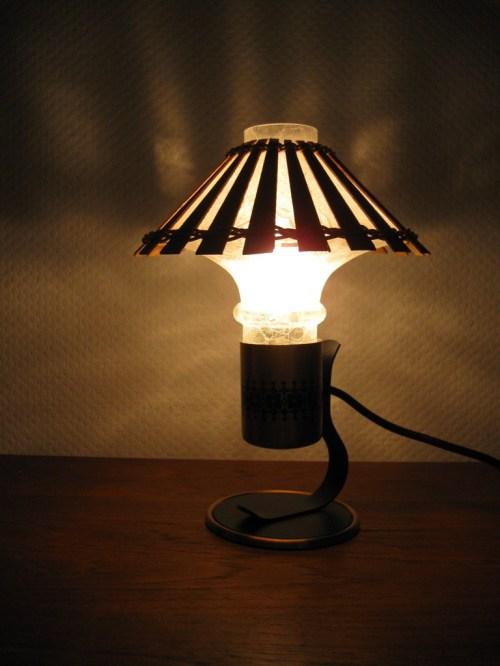 Bild 7 von Tischlampe Doria