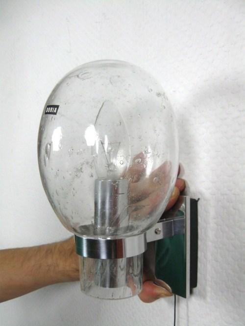 Bild 2 von Wandlampe Doria